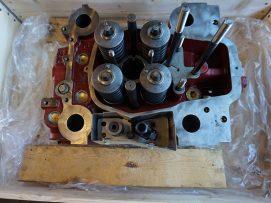 M25-Cylinder Head-252107