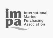 Gold Engineering GmbH - impa